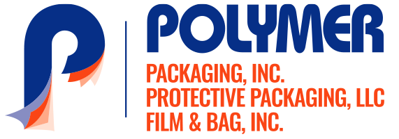 Glossary Polymer Packaging Inc
